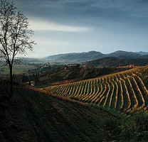 Slovenia Croatia Italy tour Itinerary 9