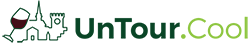 Untour-cool-horizontal-logo-250x43