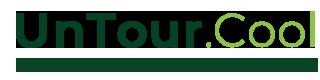 untour-cool-logo-2019